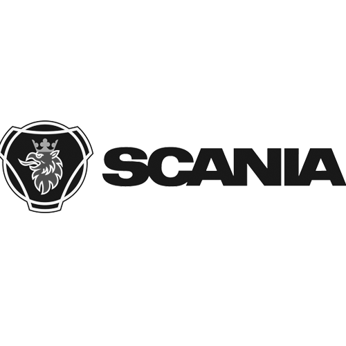 SCANIA BW.png