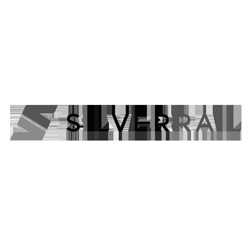 SILVER RAIL  BW.png