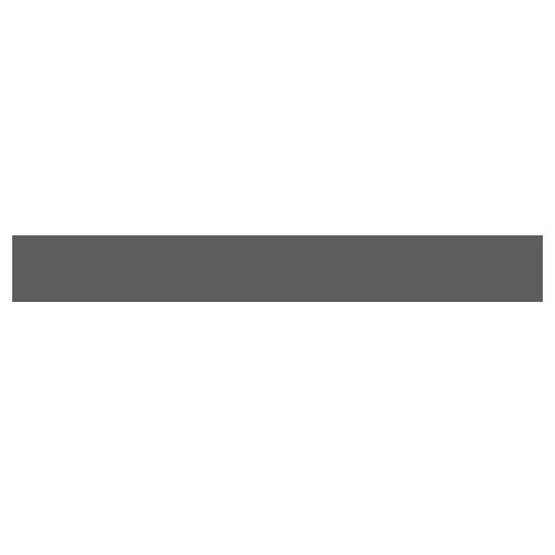 TATA STEEL BW.png
