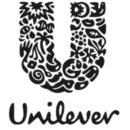 UNILEVER BW.png