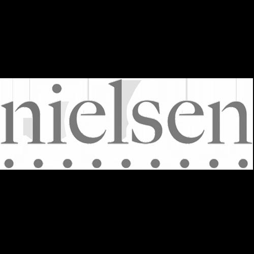 nielsen logo grey1.png
