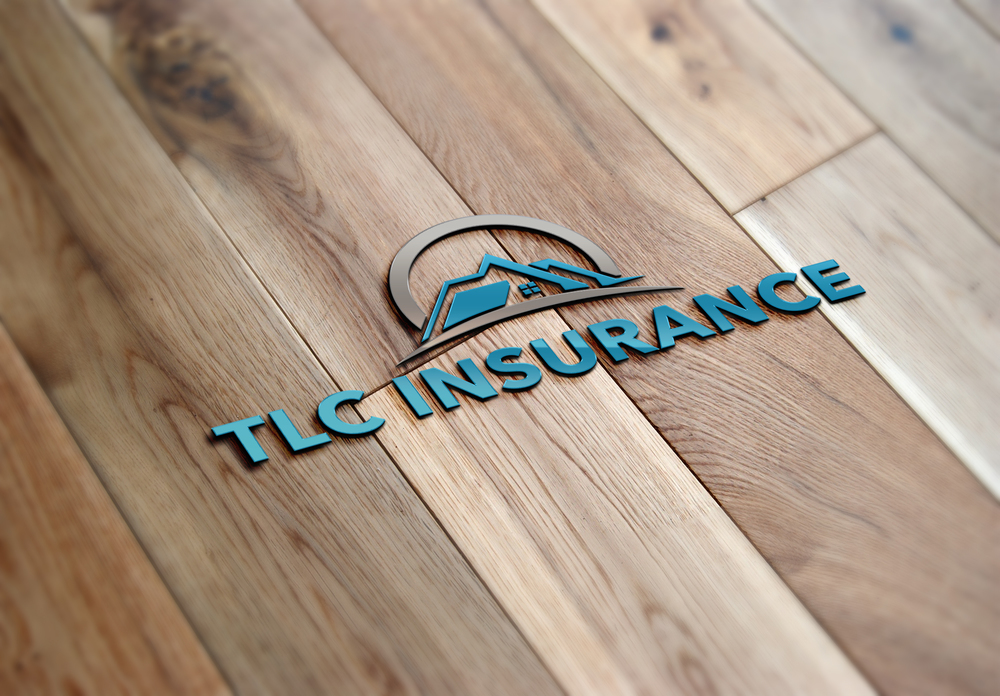 TLC 3d Wood Background.jpg