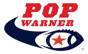 popwarner.png