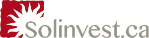 Solinvest-Logo-300pxW.png