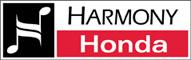 logo-harmony-honda (1).jpg