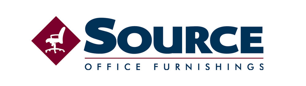 Source Logo.jpg