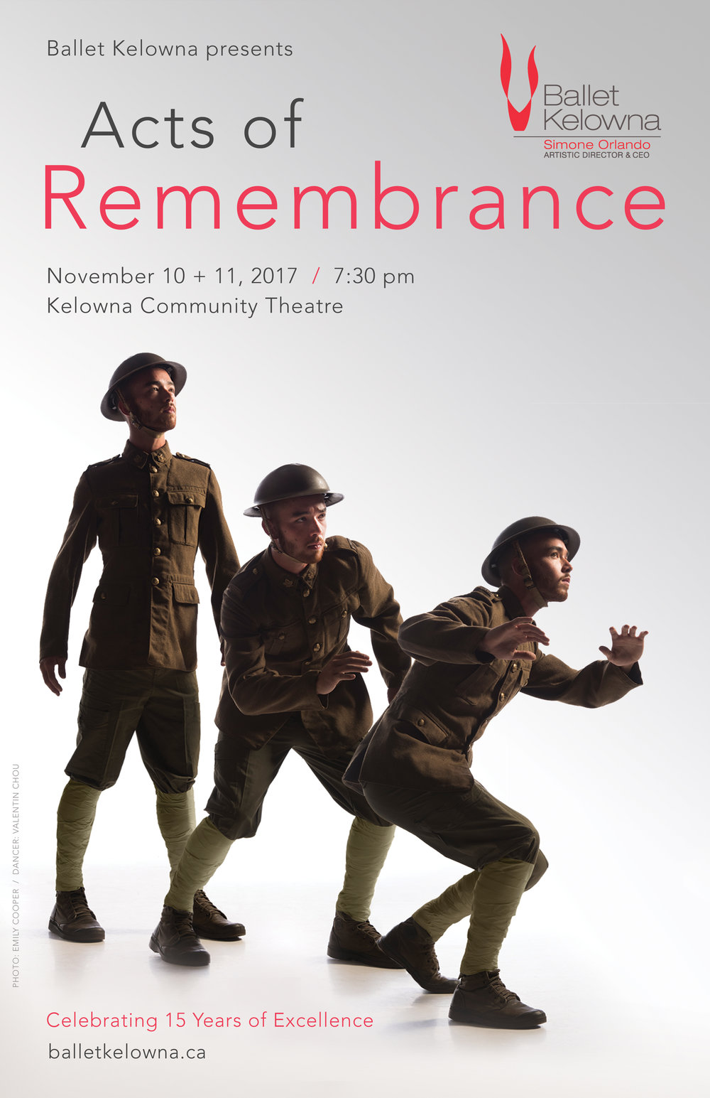 Acts of Remembrance 11x17 poster without Choreo.jpg