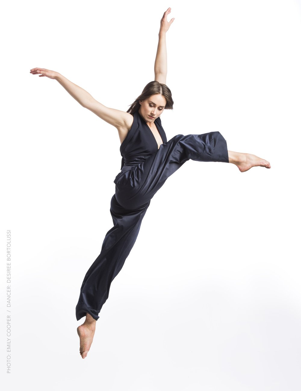Ballet_Kelowna_0362.jpg