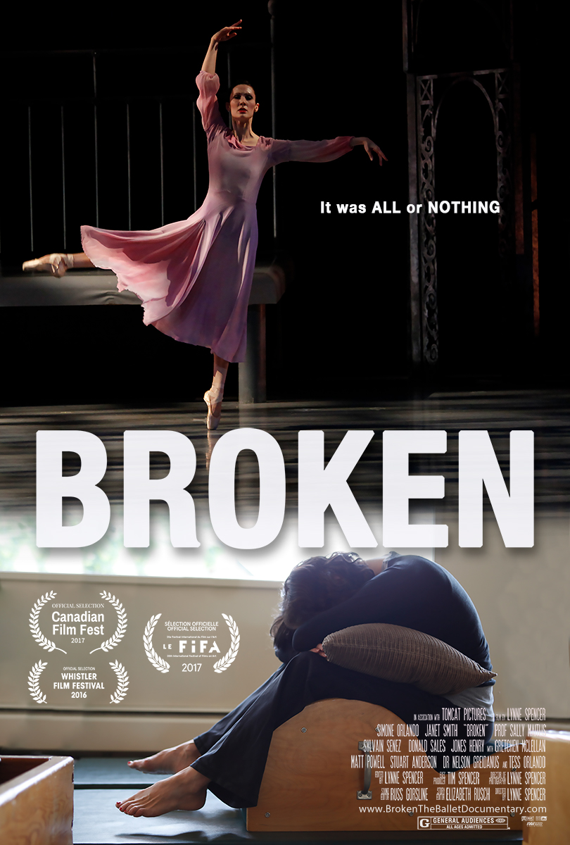 Broken Documentary Poster.jpg