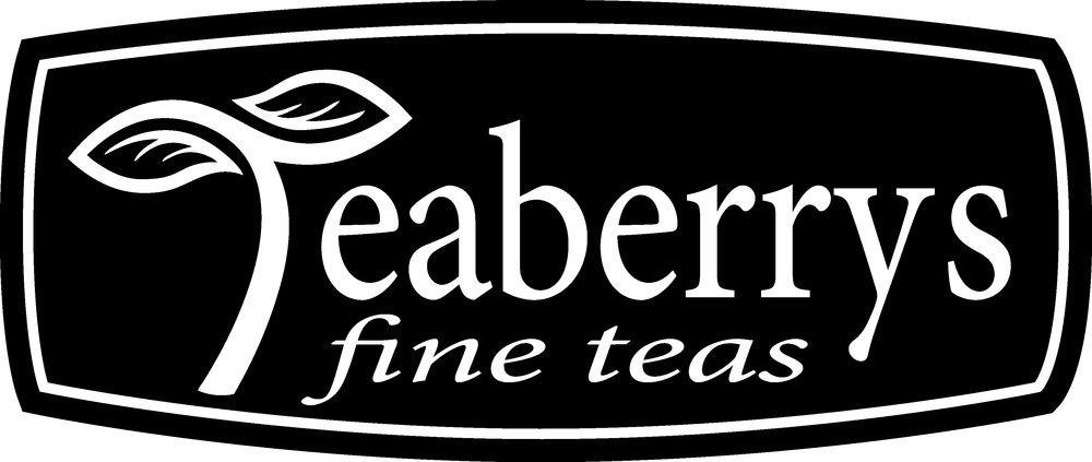 Teaberrys Fine Teas.jpeg