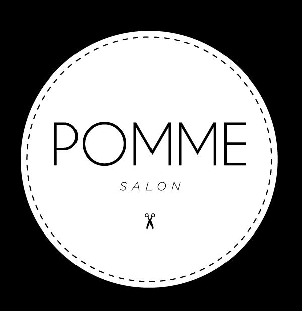 Pomme Salon.PNG