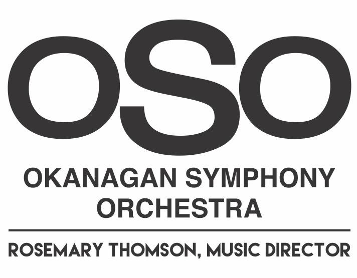 OSO Logo.jpg