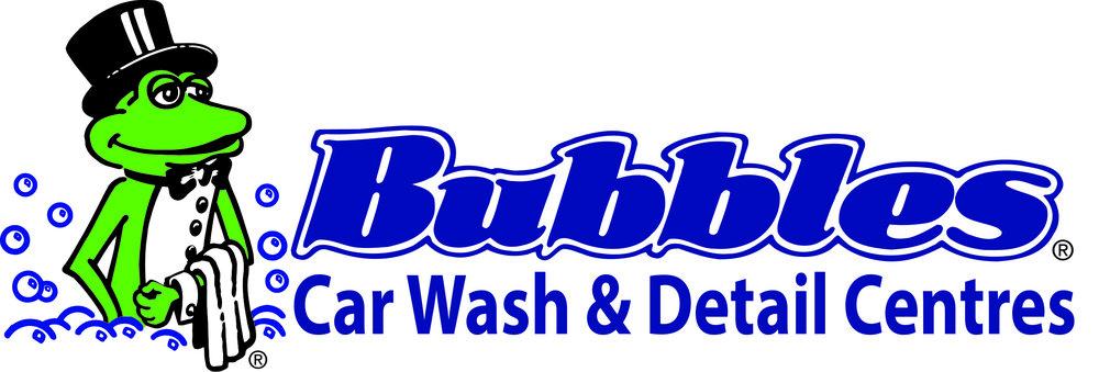 bubbles logo 2016.jpg