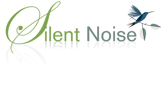 SilentNoise-2-color copy.JPG