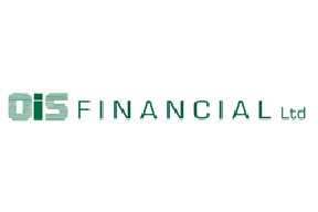 OIS Financial (Larger).jpg