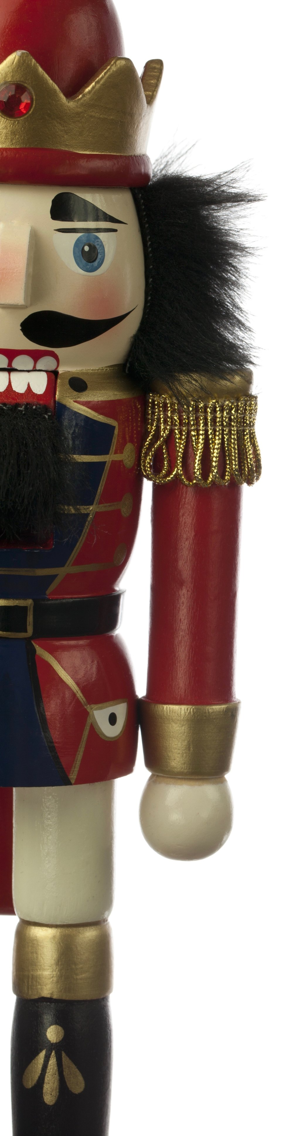 Nutcracker image-AdobeStock_46176651_cropped.jpg