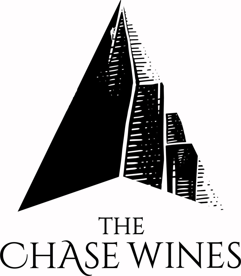 Chase Wines.jpeg