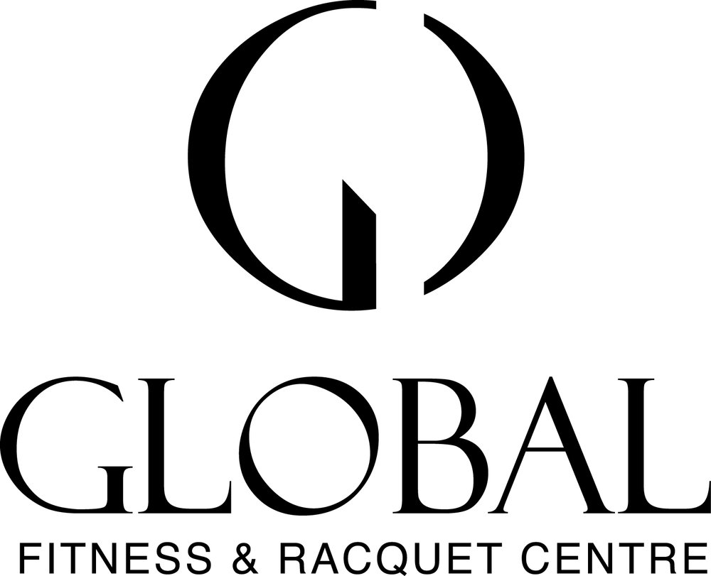 Global Fitness & Racquet Centre.jpeg