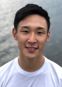 Seiji Suzuki 2018-19.jpg