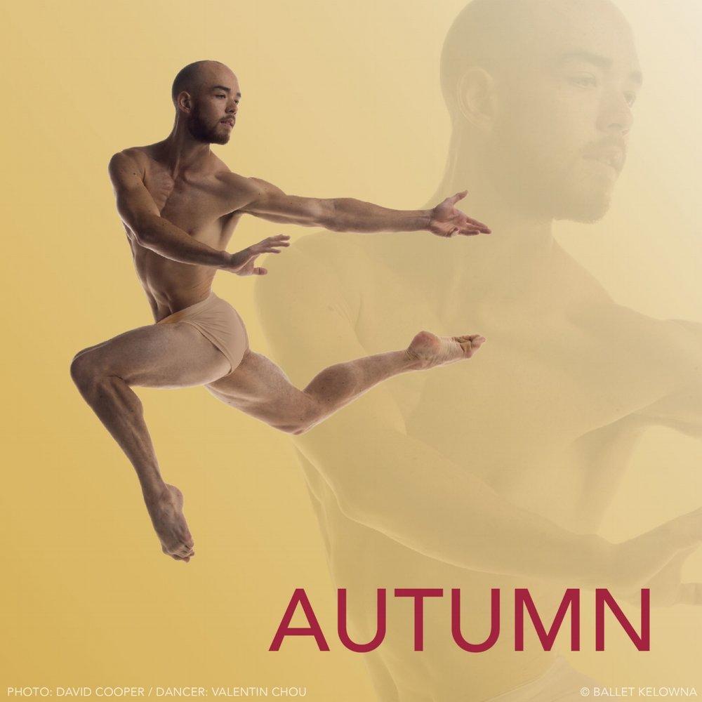 Autumn 6x6 RBG.jpg
