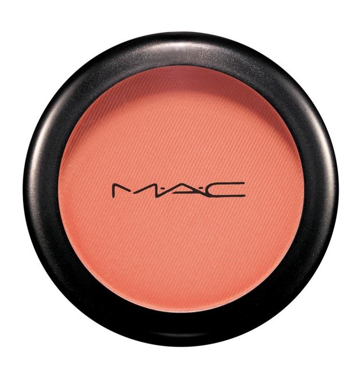 mac blush style.jpg