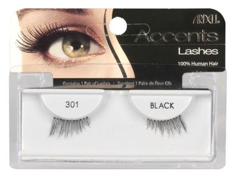 ardell_accent_lashes.jpg