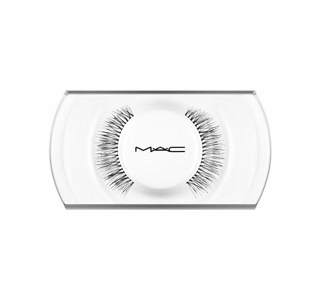 mac_4_lashes.jpg