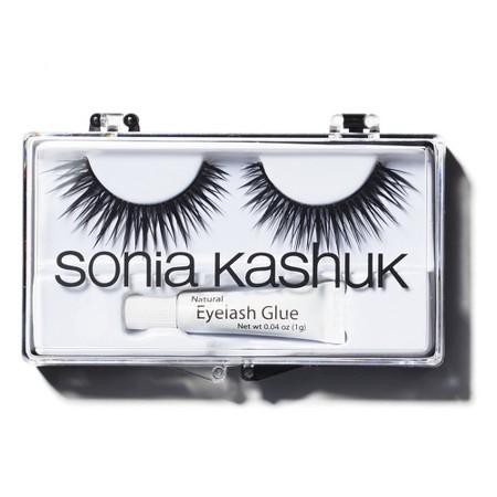 sonia_kashuk_full glam eyelashes.jpeg