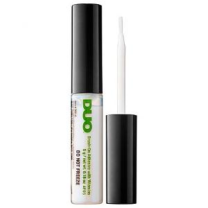 DUO Brush On Adhesive.jpg