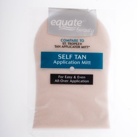 equate self tan applicator.jpeg