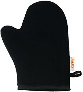 sun laboratotries tanning mitt.jpg