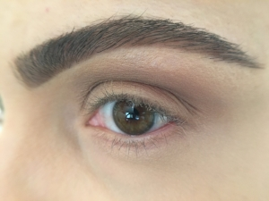 makeup ani-5.JPG