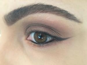 makeup ani-6.JPG