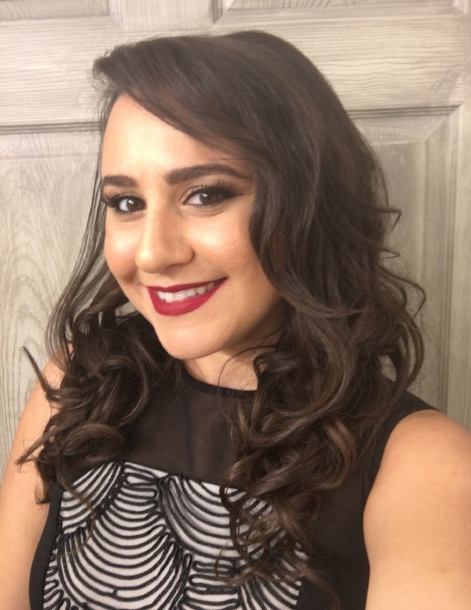 client makeup by ani-2.JPG