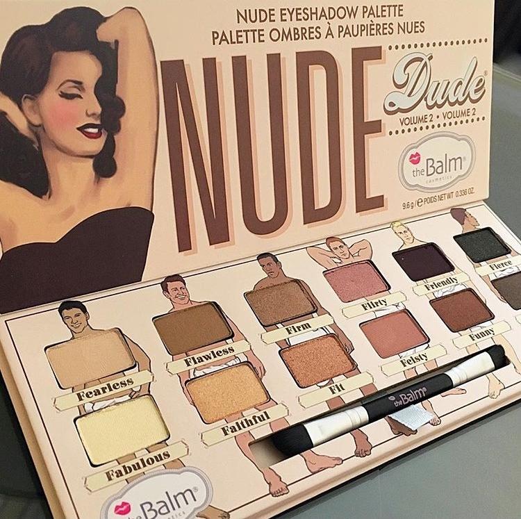 thebalm_nudedude_eyeshadows.jpg