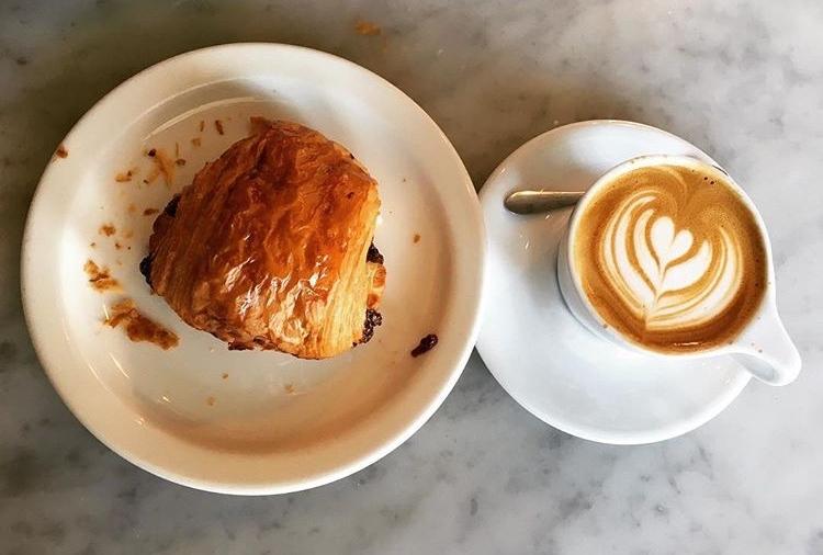 proof_bakery_losangeles_foodie.jpg