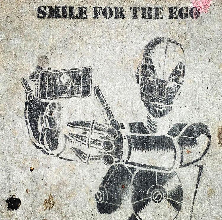 losfeliz_california_streetart.PNG