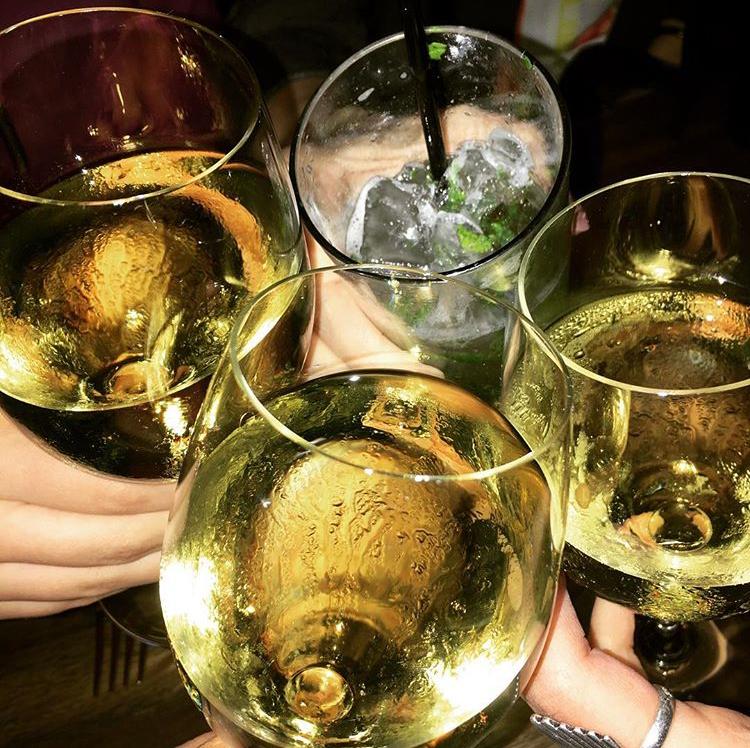 girls_dtla_dinner_wine.PNG