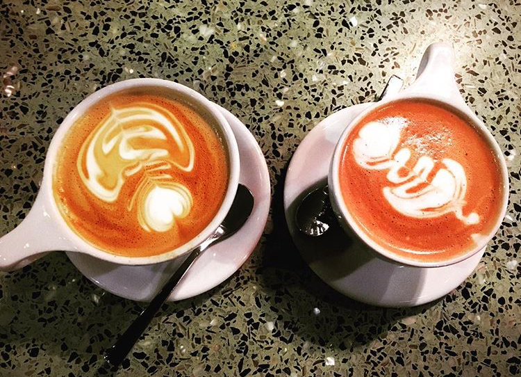 pasadena_coffee.PNG