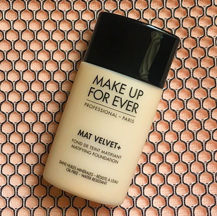 makeupforever_foundation3.jpeg