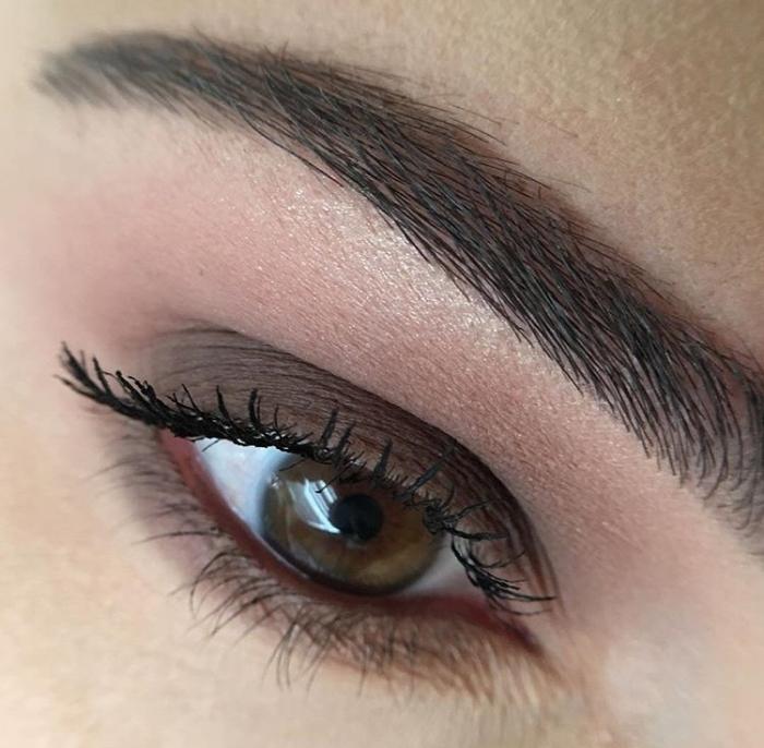 makeupbyani_browneyes.jpg