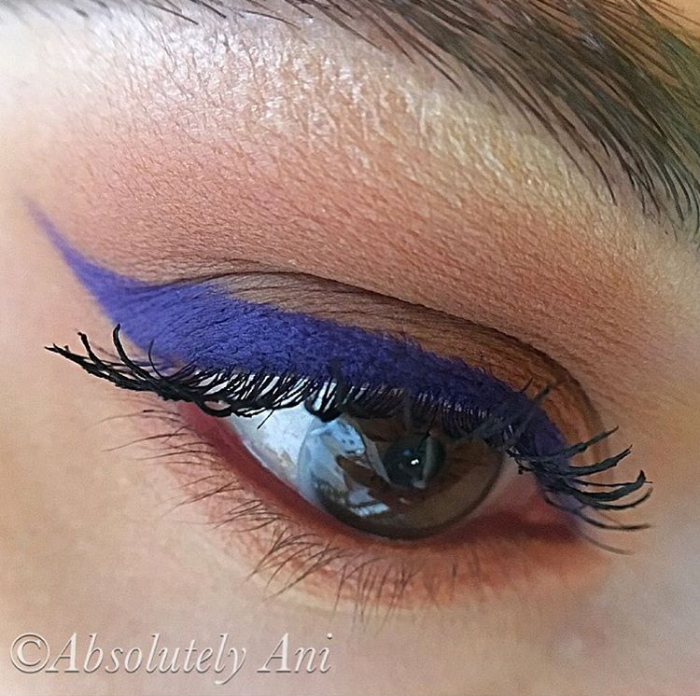 makeupbyani12.PNG