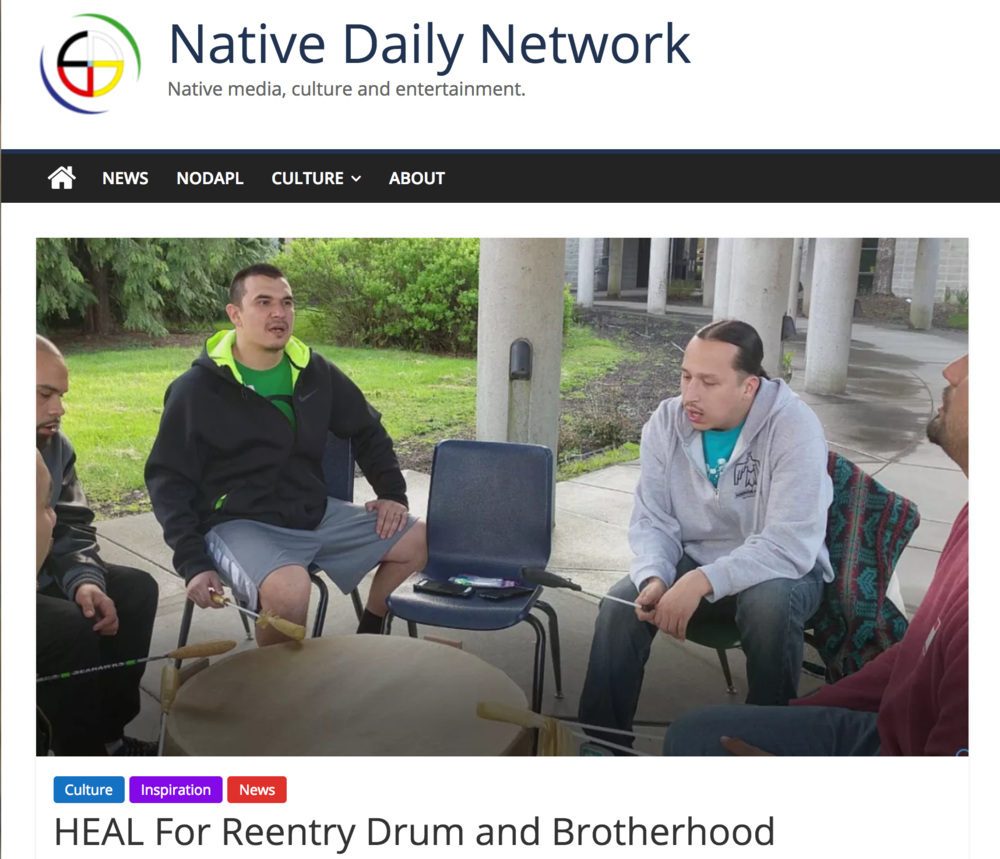 http://www.nativedailynetwork.com/2017/04/drum-heal/