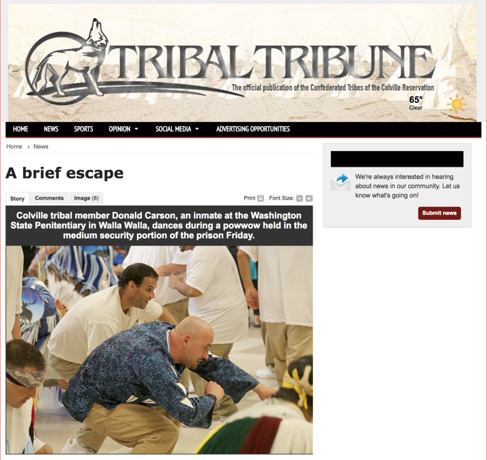 http://www.tribaltribune.com/news/article_bac07004-3727-11e7-bc6a-3f2002206618.html?mode=story