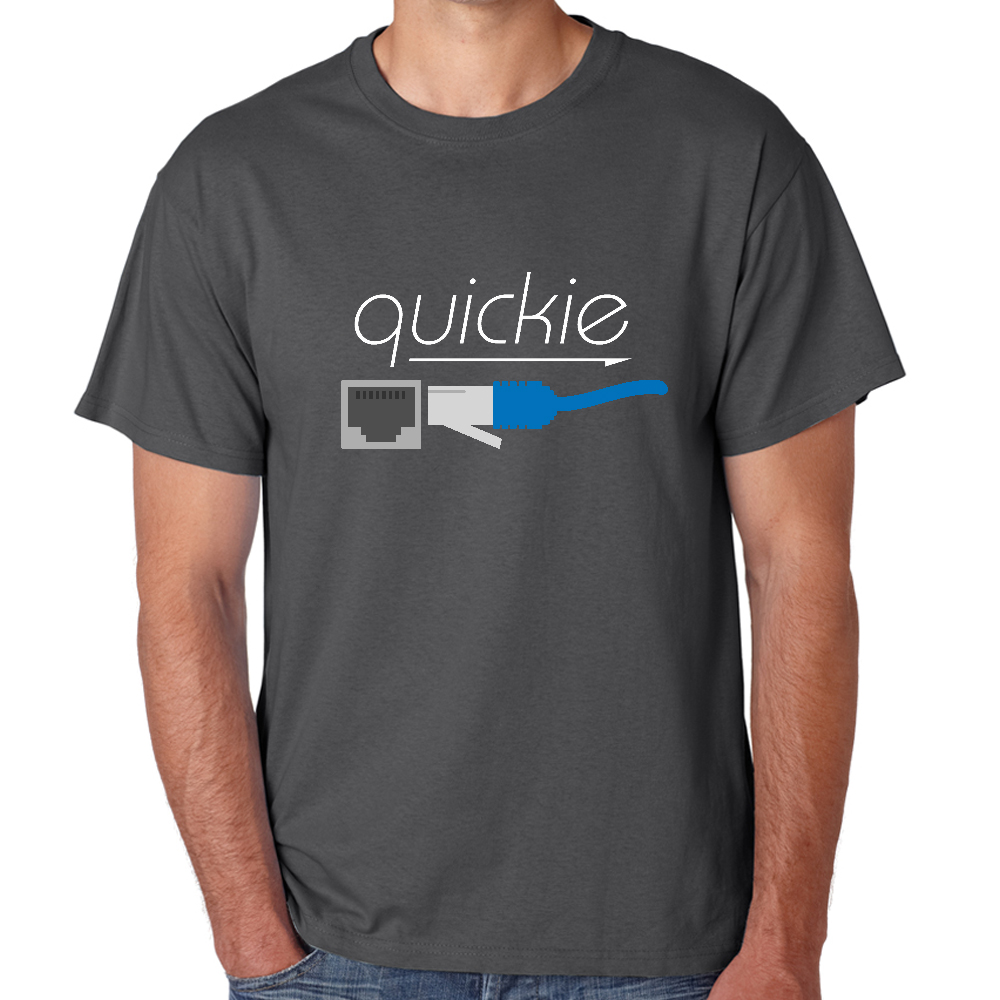 quickie shirt.jpg