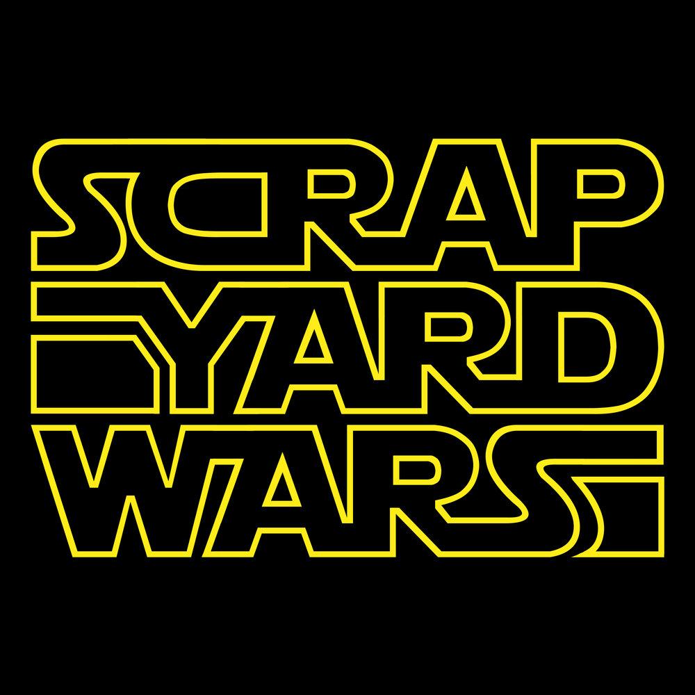 scrapyard wars.jpg