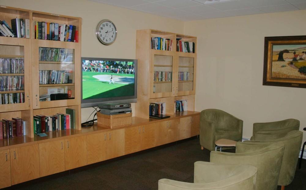 lounge02_m.jpg