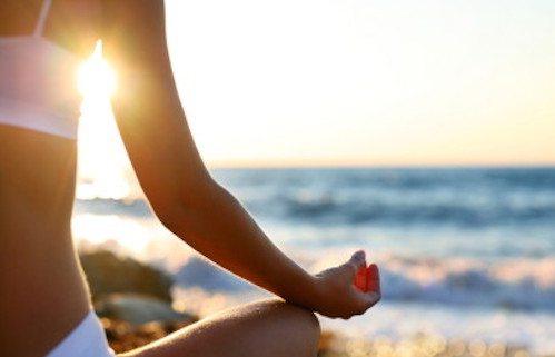 Identify Bad Habits &Create Healthy Habits - Jenergy