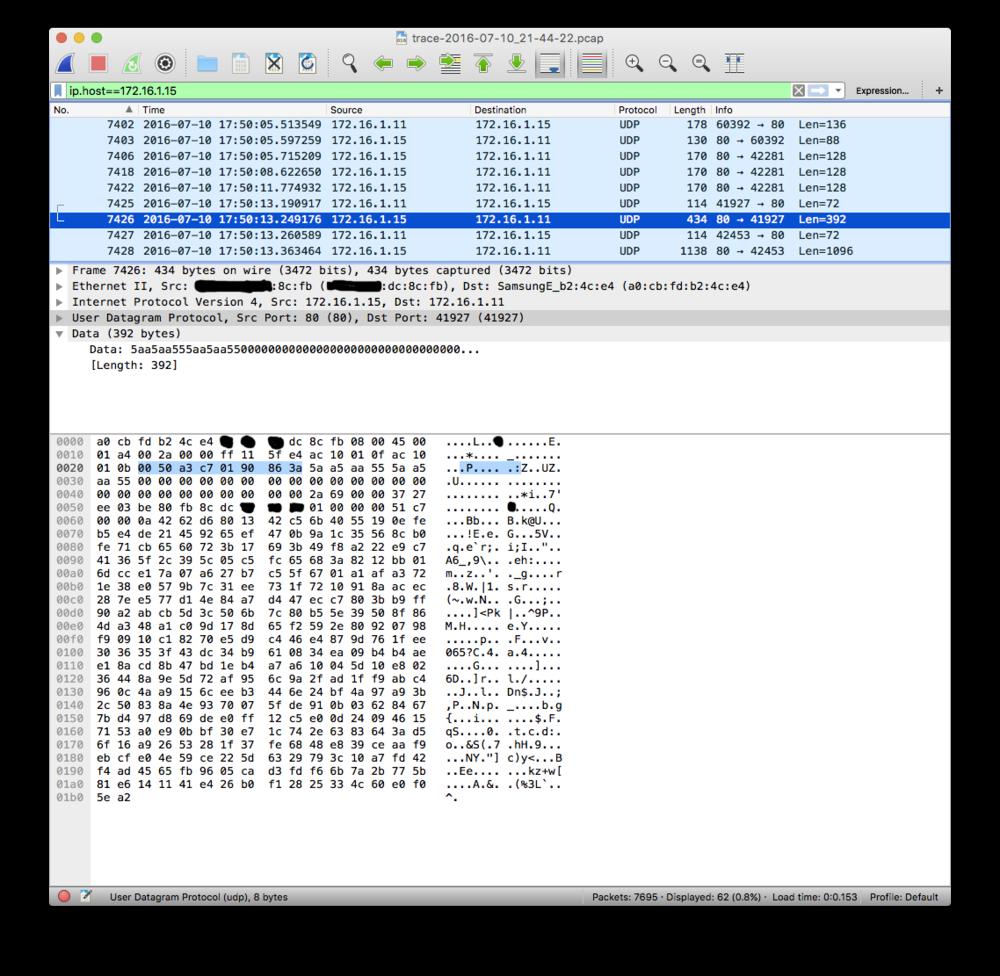 Wireshark-Startup-Screenie.png