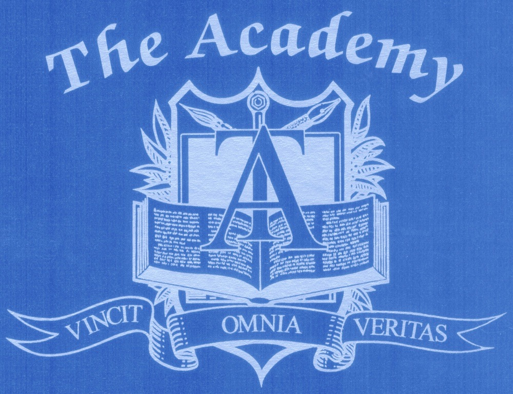 crest - The Academy Tutorial copy.jpg